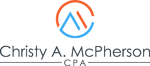 Christy A. McPherson, CPA